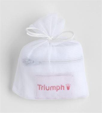 Image of   Triumph Vaskepose