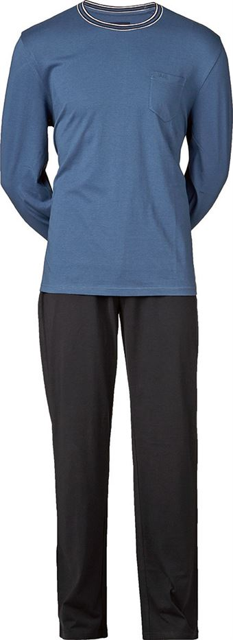 Image of   jbs Pyjamas - Homewear 130 42 1251 Medium