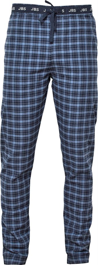 Image of   jbs Pyjamas Bukser Flannel - Homewear 134 92 1280 X-Large