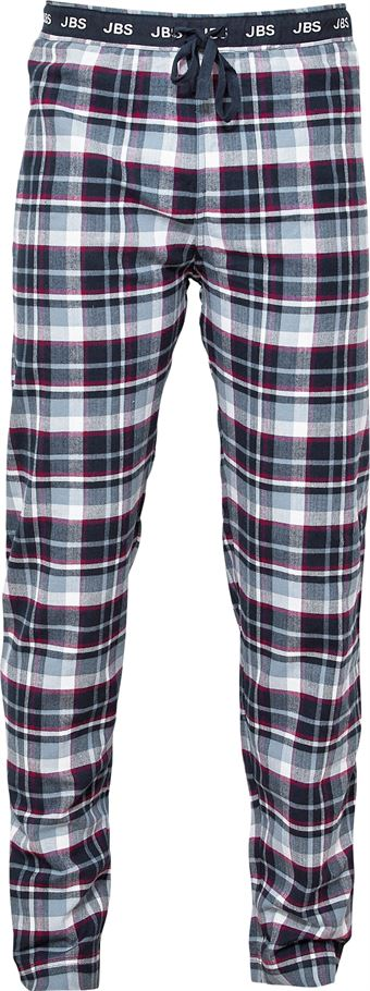Image of   jbs Pyjamas Bukser Flannel - Homewear 134 92 1281 S-3XL