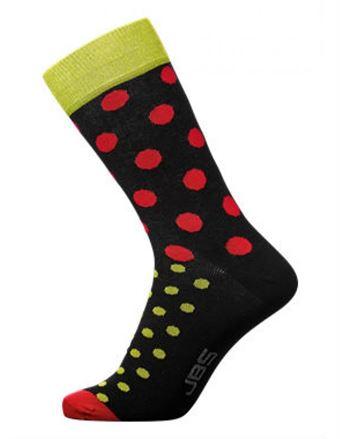 jbs Socks 81 573   Size 40-47