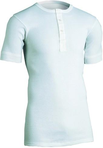 Billede af jbs Original T-Shirt 300 03 S-3XL
