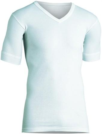 Billede af jbs Original T-Shirt 300 20 S-3XL