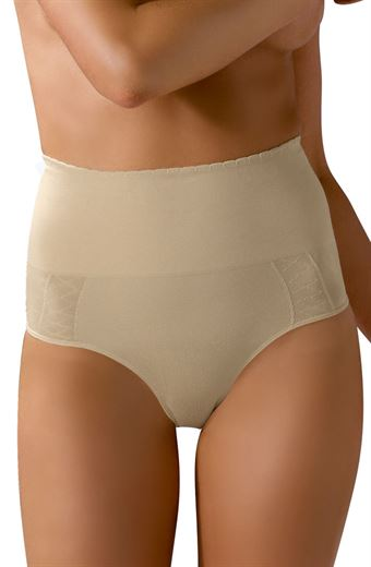 Image of   Control Body 311028G Shaping Brief Hud S/M - XXL