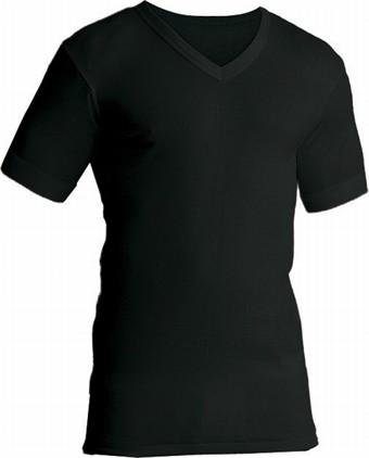 Billede af jbs Original T-Shirt 338 20 S-3XL