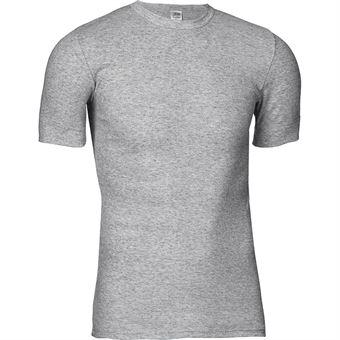 Billede af jbs Classic T-Shirt 390 02 Grå S-2XL