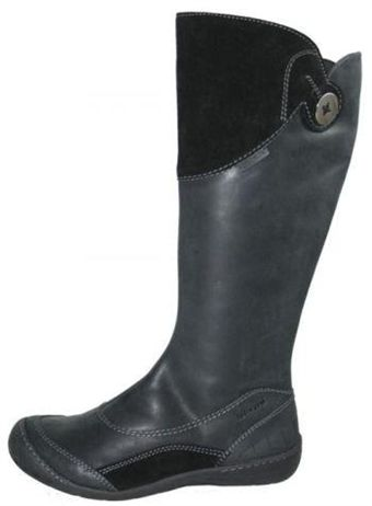 New Shoe Boot Size 37
