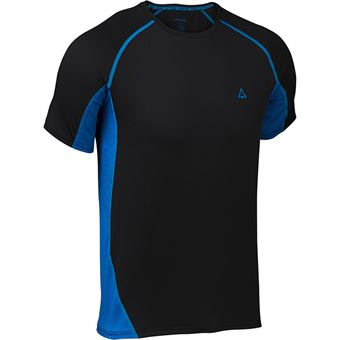 Image of   jbs ProActive Sportswear 434 02 0944 M-2XL Short Sleeve
