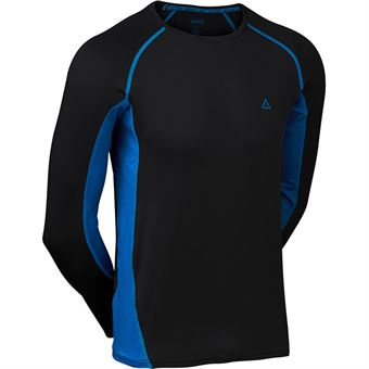 Image of   jbs ProActive Sportswear 434 14 0944 M-2XL Long Sleeve