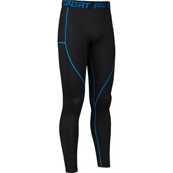 Image of   jbs ProActive Sportswear 434 21 0944 Long Johns L-2XL