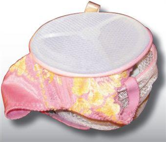 Image of   Vaskebeholder til undertøj