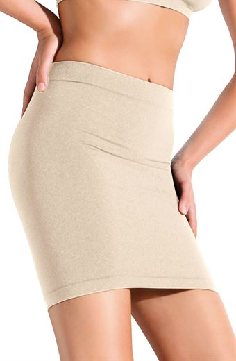Image of   Control Body Shaping Shaping Underskirt Hud S/M - L/XL