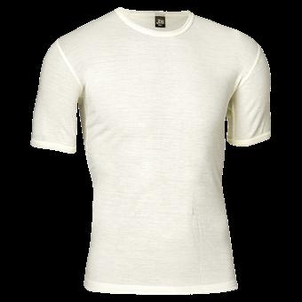 Image of   jbs Various T-Shirt 993 02 20 Uld/Wool S-2XL
