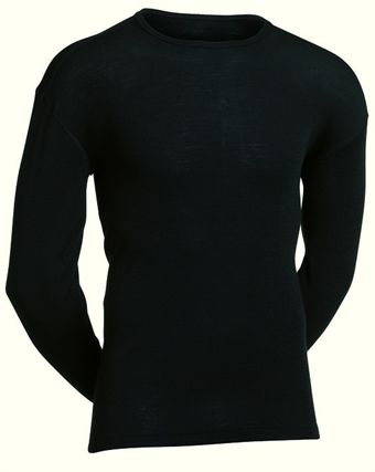 Billede af jbs Various Shirt 994 14 0809 Uld/Wool S-2XL