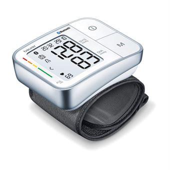 Image of   Beurer BC 57 Blodtryksmåler med Bluetooth