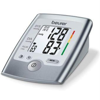 Image of   Beurer BM 35 Blodtryksmåler