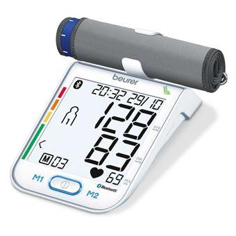 Image of   Beurer BM 77 Blodtryksmåler med Bluetooth