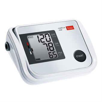 Image of   BOSO BO 110 Medicus Vital Blodtryksmåler