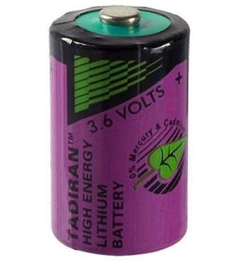 Billede af Batteri til Valmed Respisense