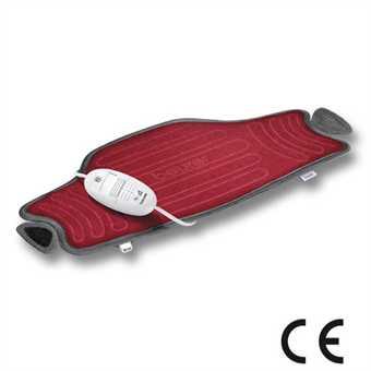 Beurer HK55 Easyfix varmepude