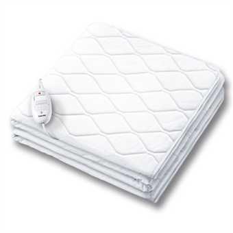 Beurer UB 64 Luksus sengevarmer med kappelagen