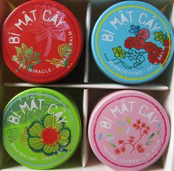 Billede af BÍ MÁT CÁY - France