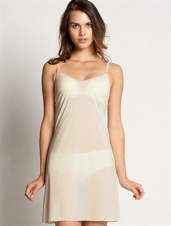 Triumph Body Make up Dress 01 S-XL