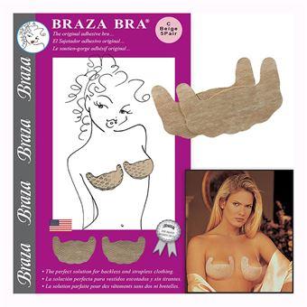Image of   Braza - Bra A-E Skål