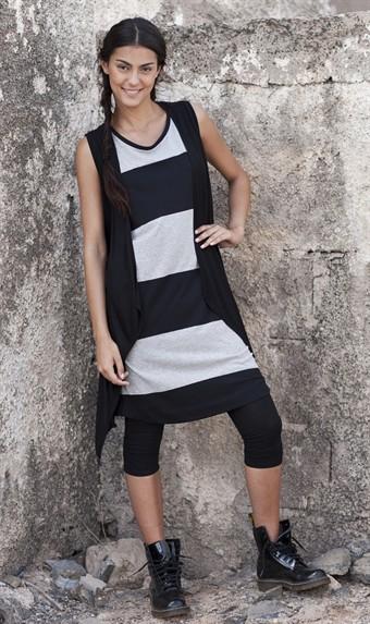 Billede af Capri Collection Darcia kjole