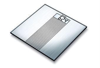 Image of   Beurer GS 36 Glasvægt