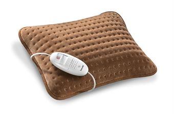 Beurer HK 48 sofa varme pude