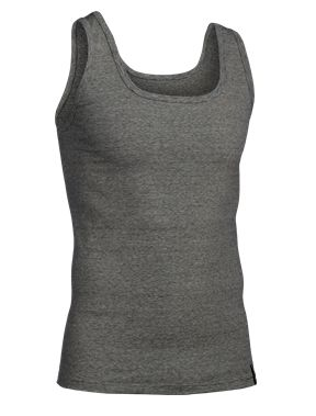 Tanktop / Shirt / T-Shirt
