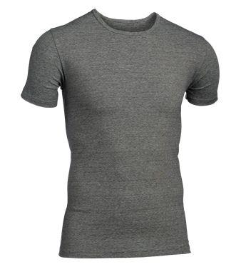 Billede af jbs Black Label T-Shirt 150 02 201 S-2XL