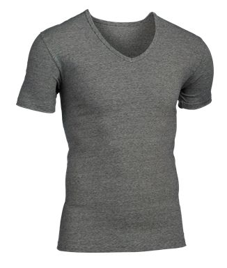 Billede af jbs Black Label T-Shirt 150 20 201 S-2XL
