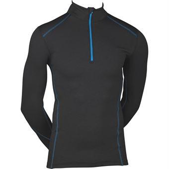 jbs ProActive Sport 426 16 936 M-2XL Long Sleeve Uld / Wool