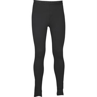 jbs ProActive Sport 414 21 936 M-2XL Long Uld / Wool