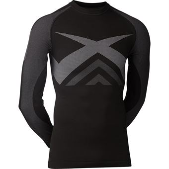 Image of   jbs ProActive Technical Baselayer Underwear 429 14 09 S-3XL Long Sleeve
