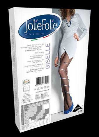 Jolie Folie Giselle 20 Den