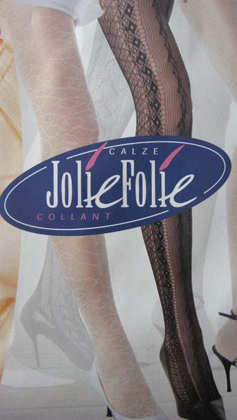 Image of   Jolie Folie Ludmilla S/M