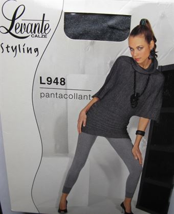 Image of   Levante Collant L948