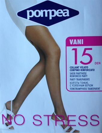 Image of   Pompea 15 Den
