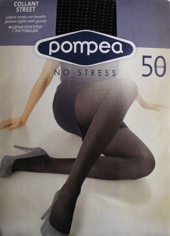Image of   Pompea 50 Den M/L