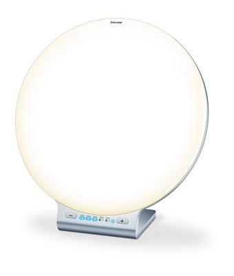 Beurer TL 100 Lysterapi lampe