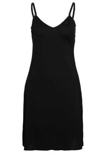 Billede af Triumph Body Make up Dress Sort