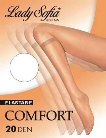 Billede af Comfort 20 DEN