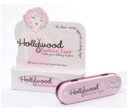 Billede af Hollywood Fashion Tape