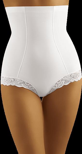 Image of   Wolbar Modelia Hvid S-XXL