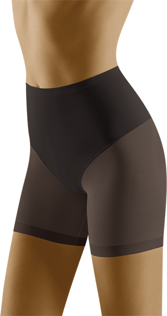 Image of   Wolbar Relaxa Sort S-XL